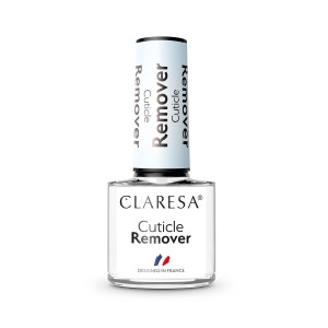 CLARESA CUTICLE REMOVER 6g