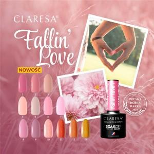 Claresa-Fallin-love
