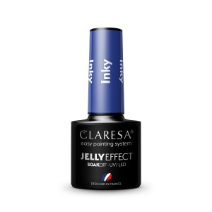 CLARESA JELLY INKY 5 ml